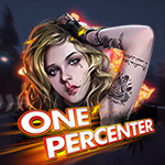 One Percenter