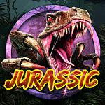 Jurassic Slot